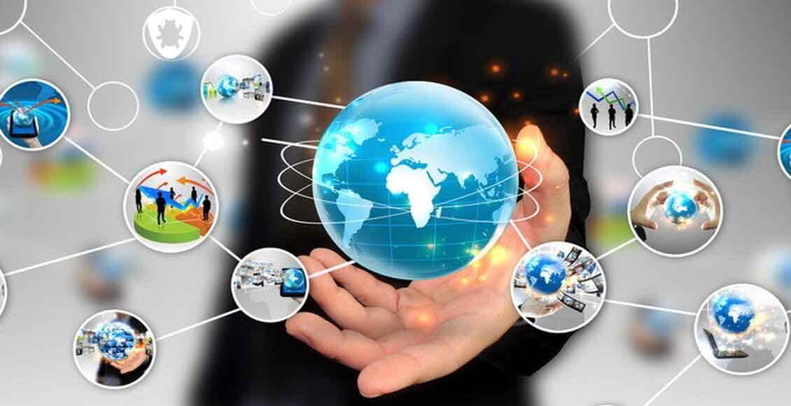 Thiết kế phần mềm theo yêu cầu giúp quá trình ứng dụng hiệu quả
