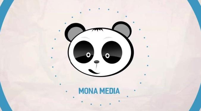 MOna Media - thiết kế website hàng đầu Việt Nam