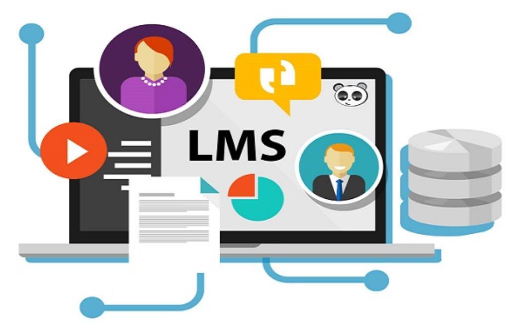 ứng dụng điệm danh - quản lý lớp học online