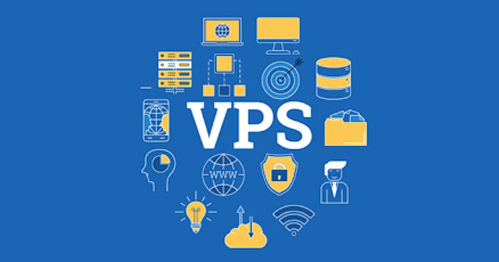 VPS là gì?