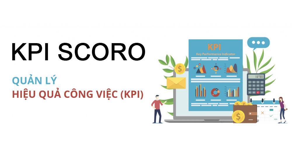 KPI SCORO