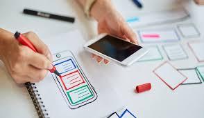 chức năng ứng dụng mobile là gì