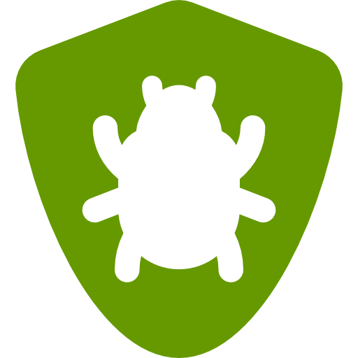 bugnetproject
