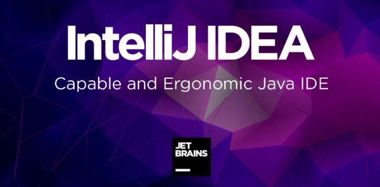 InterlliJ IDEA là một phần mềm rất đáng trải nghiệm