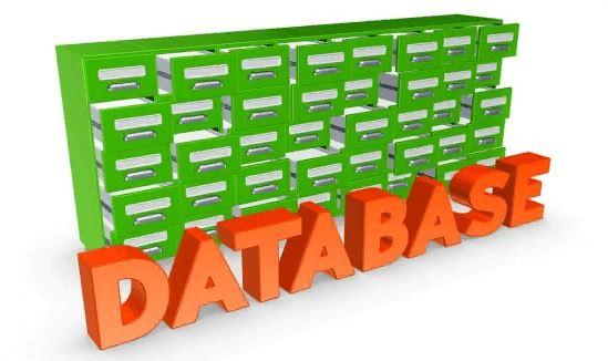 ERP giúp bạn quản lý dữ liệu hiệu quả.