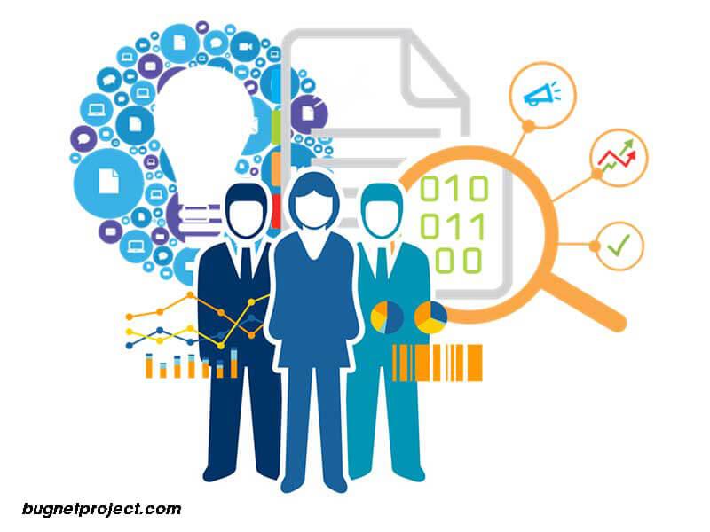 CRM là phần mềm quản lý doanh nghiệp hiệu quả
