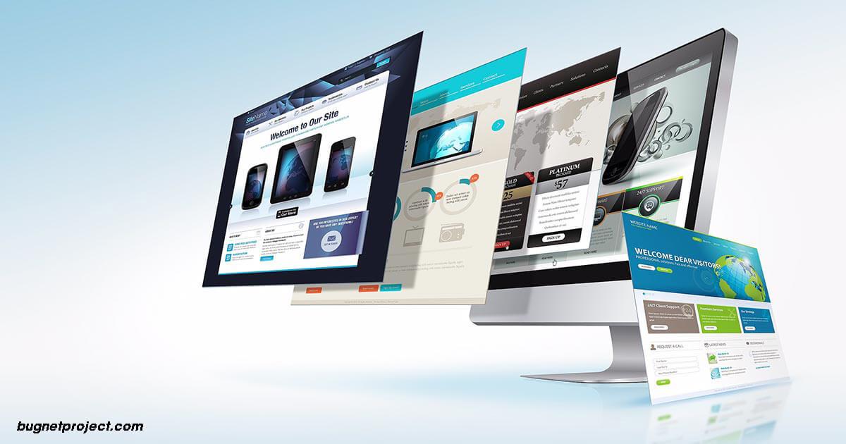 Phần mềm quản lý doanh nghiệp kế toán