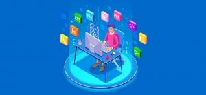 học lập trình website