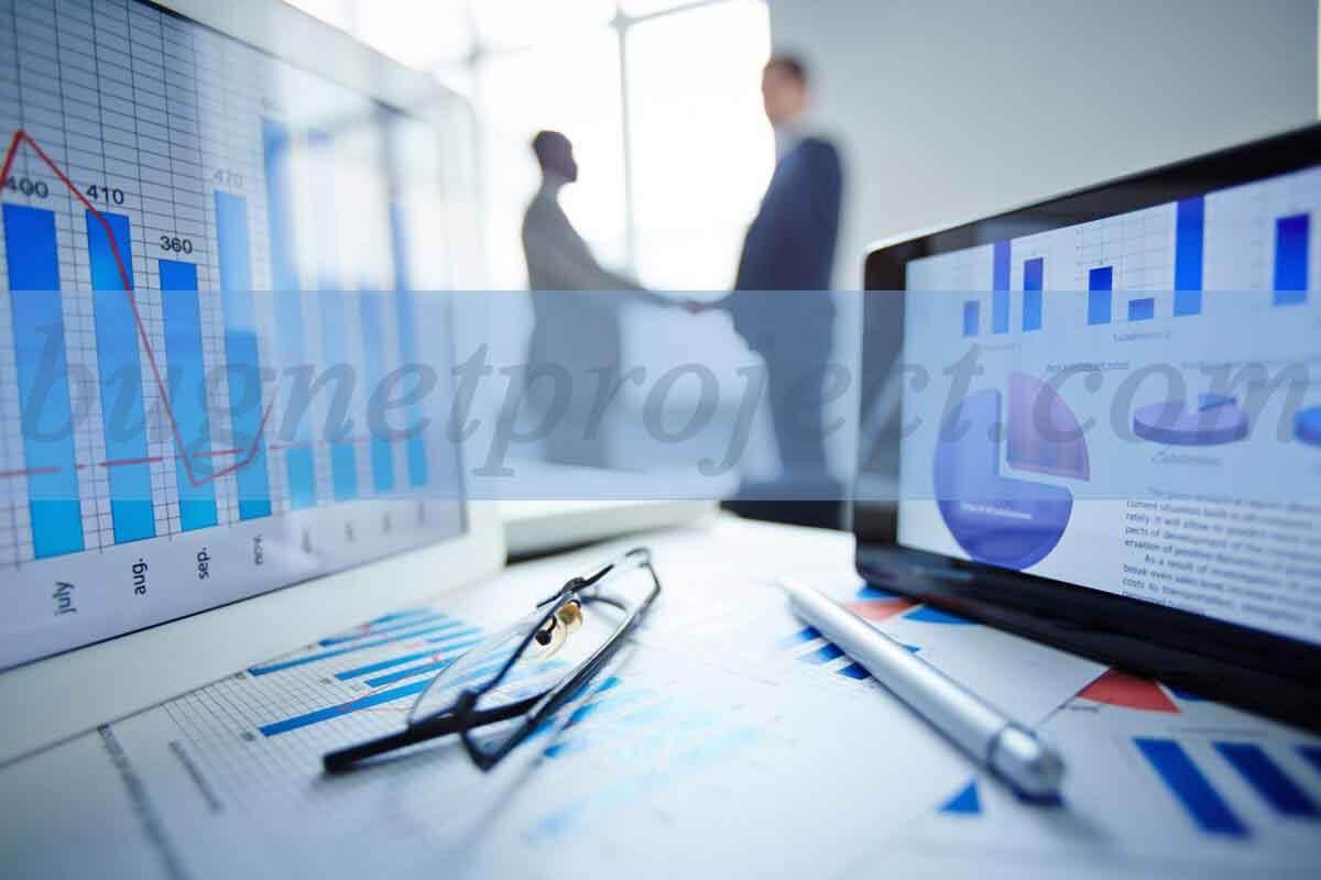 Sử dụng phần mềm giúp hỗ trợ cho nhiều hoạt động của doanh nghiệp