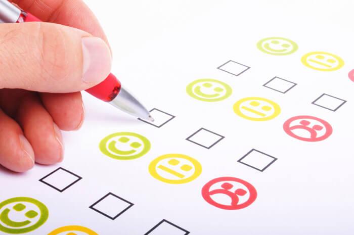 Tiêu chí đánh giá phần mềm quản lý bán hàng