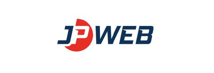 Công ty thiết kế website giới thiệu JPweb