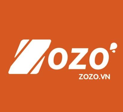 zozo.vn