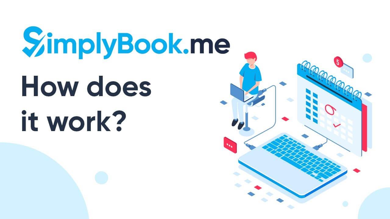 Phần mềm simple book đa chức năng cho người dùng