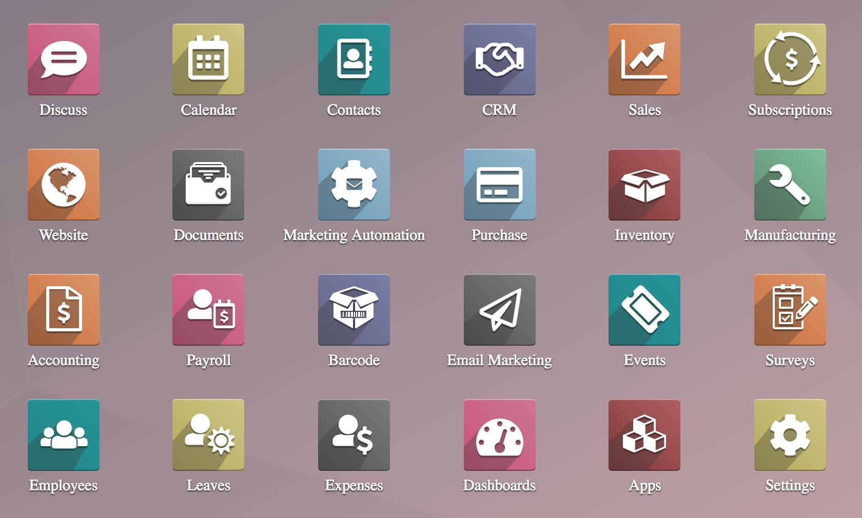 Thiết kế phần mềm thực hiện theo đúng quy trình cần được đảm bảo