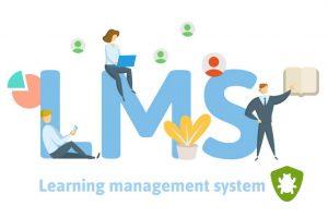 Phần mềm quản lý giáo dục, trường học