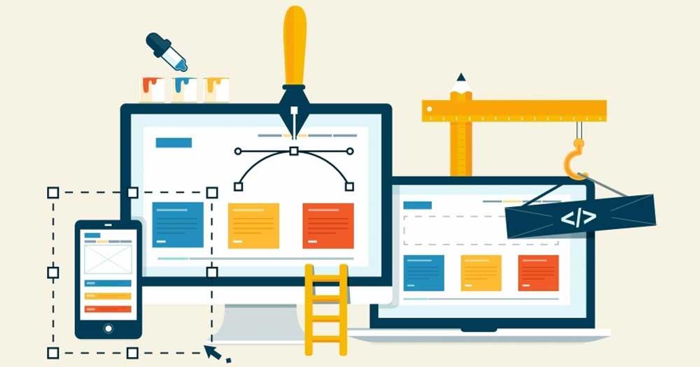 Các tính năng quan trọng khi thiết kế website tin tức