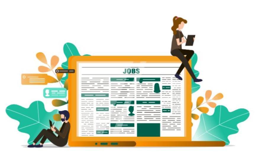 vai trò và lợi ích của phần mềm quản lý tuyển sinh