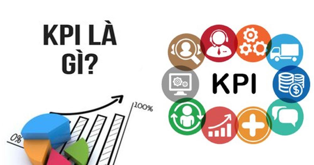 Tìm hiểu về phần mềm KPI