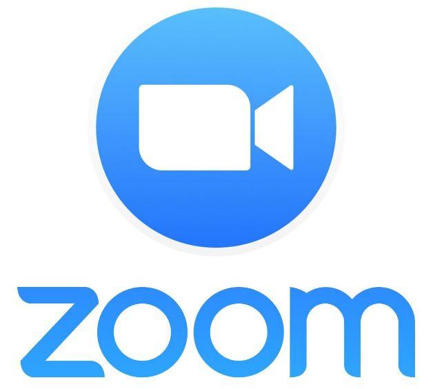 Phần mềm Zoom Cloud Meeting