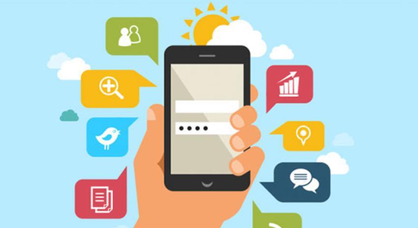Ứng dụng là gì - Tổng quan khái niệm app là gì?