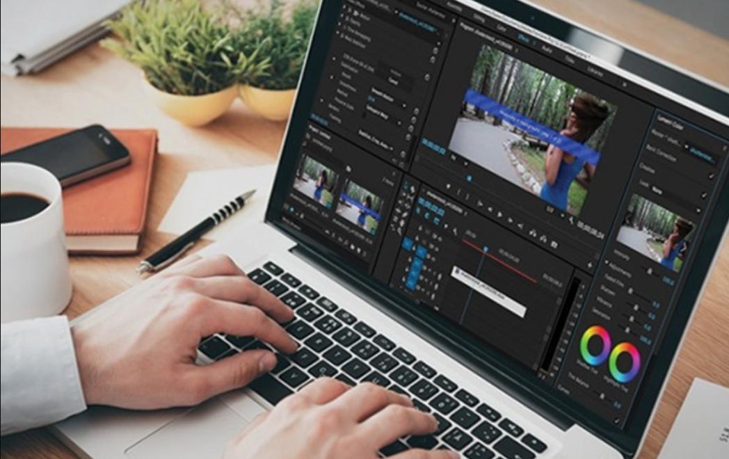 Top 7 phần mềm làm video từ ảnh Photo Slideshow