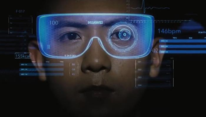 Nguyên lý hoạt động của kính thực tế ảo