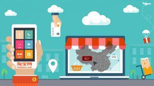 Top 10 website order hàng Trung Quốc giá rẻ uy tín