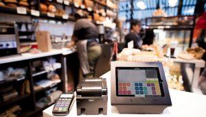 Top 10 hệ thống POS hỗ trợ quản lý cửa hàng bán lẻ phổ biến nhất